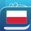 Polski Słownik i Synonimy