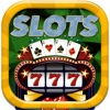 Amsterdam Casino Slots Star Slots Machines - FREE Las Vegas Casino Game