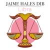 Libra - Jaime Hales - Signos del Zodiaco, características personales de los nativos de Libra