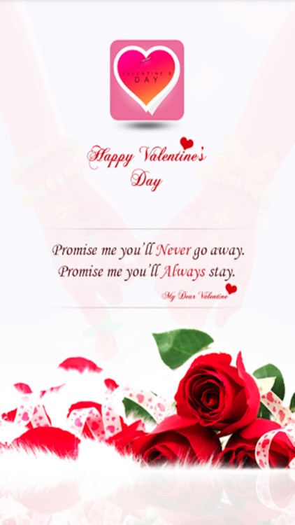 Happy valentines day greetings wish and send quotes to your loved happy valentines day greetings wish and send quotes to your loved ones m4hsunfo