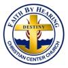 Faith By Hearing Church