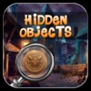 Shop House Hidden Object Games free