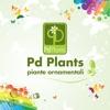 PdPlants