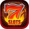 90 King Clicker Slots Machines -  FREE Las Vegas Casino Games