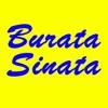 Burata Sinata