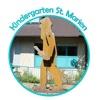 KiGa St. Marien,  Ballrechten-Dottingen