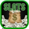 Palace of Vegas Casino - Slots Machines Deluxe Edition
