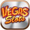 Wild Scuba Slots Machines - FREE Las Vegas Casino Games