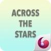 Across Thе Star
