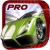 A Super Car Motor Pro - Speedway Car Racing