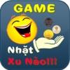 GAME NHATXU2015
