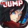 疾风猎人 - 家用游戏机品质的正统日式RPG!