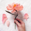 How to DIY Make Paper Flower:Guide and Tips