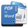 + PDF to Word - ZHENXIONG Yu