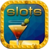 The Big Pharaoh Slots Machines - FREE Las Vegas Casino Games