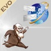 SiOutlook Evo (AppStore Link)