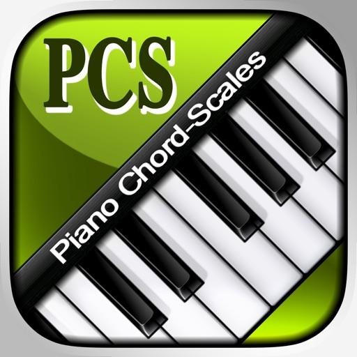 Piano Chord Scales App Store Revenue Download Estimates Priori