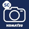 KomConnect Camera Support