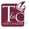 T. & C. Assicurazioni