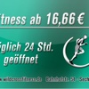 Wild Cross Fitness