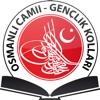 Osmanlı Camii Syke Gençlik