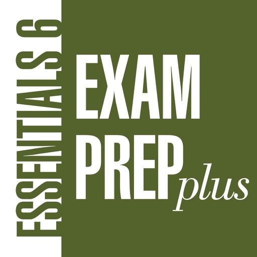 Essentials of Fire Fighting 6th Edition Exam Prep Plus App Ranking & Review