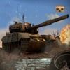 VR Tank Training for Google Cardboard