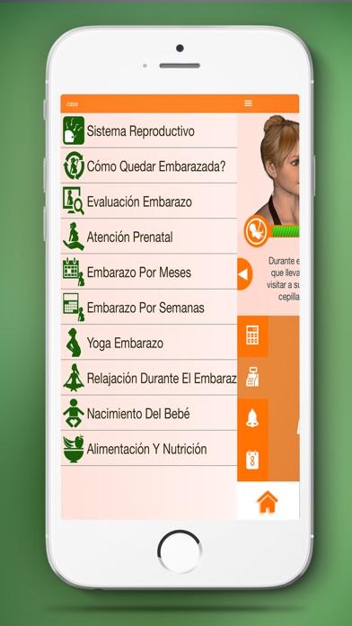 download Virtuoso Niño - El Embarazo Salud Aptitud Cuidado apps 2
