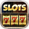 A Nice FUN Gambler Slots Game - FREE Slots Machine