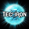 The Techron Experience