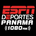 ESPN Radio Panama icon