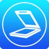 Quick Document Scanner (Camera PDF Scanner)