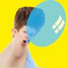 Appkruti Solutions LLP - Crazy Helium Booth  artwork