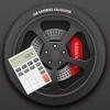 Car Expenses Calculator Pro