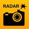 Антирадар М: Камеры ГИБДД и мобильные посты ДПС