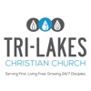 Tri-Lakes Christian Church,  WI