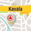 Kavala Offline Map Navigator and Guide