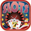 Amazing Fun Las Vegas Slot Machine - FREE SLOTS TOURNAMENT