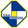 SV Blau-Weiß Bürgel e.V.