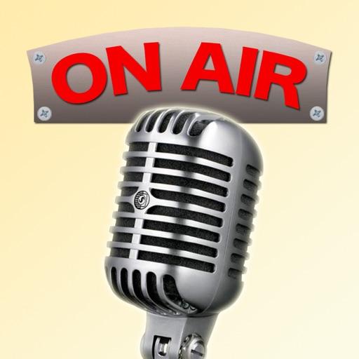 I Voice Recorder – 数字音乐录音机,教训和语音记事