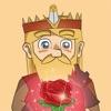 König Laurins Welt Carezza