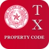 Texas Property Code 2015