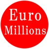 Winning Method of EuroMillions
