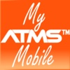 myATMS Mobile