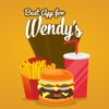 Best App for Wendy's wendy s menu prices