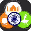 Travel India: SMART Country Guide