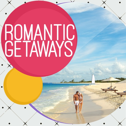 Most romantic getaways of the world by niranjan t for Romantic trips in the us