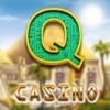 Egypt Queen Casino - Free Slots,  Video Poker & More