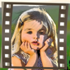 Cartoon Camera Free - univision Sketch Effects In Cam Photo