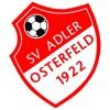 SV Adler Osterfeld 1922 e.V.